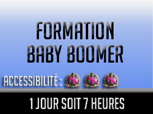 FORMATION-BABY-BOOMER