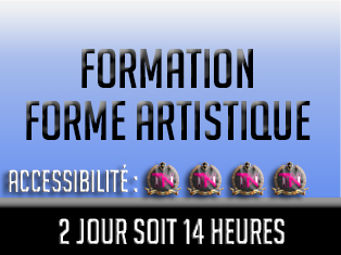 FORMATION-FORME-ARTISITIQUE