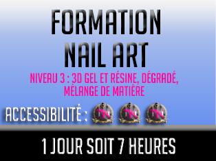 FORMATION-NAIL-ART-NIVEAU-3