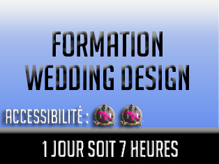 FORMATION-WEDDING-DESIGN