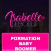 baby-boomer