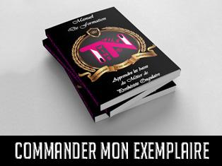 commander-manuel-formation-prothesiste-ongulaire