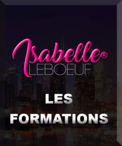 formation-po-isabelle-leboeuf