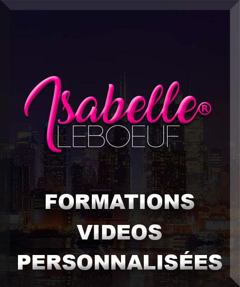 formation-video-personnalisée