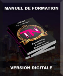 manuel-de-formation-prothesiste-ongulaire-digital