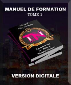 manuel-de-formation-prothesiste-ongulaire-digitaltome1