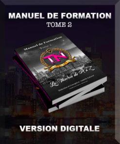 manuel-de-formation-prothesiste-ongulaire-digitaltome2