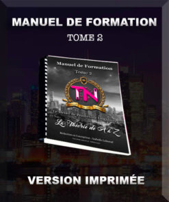 manuel-de-formation-prothesiste-ongulaire-vesrion-imprimeetome2