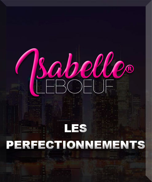 perfectionnement-po-isabelle-leboeuf