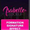 signature-effect