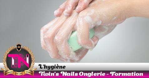 l'hygiene