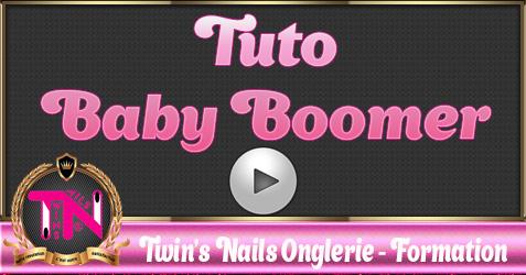tutobabyboomer