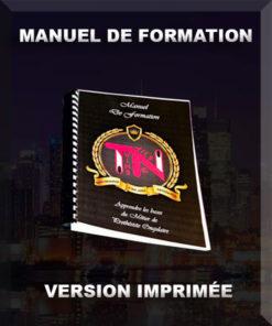 manuel-de-formation-prothesiste-ongulaire-vesrion-imprimee
