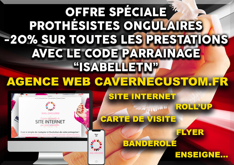 creation-site-internet-prothesiste-ongulaire